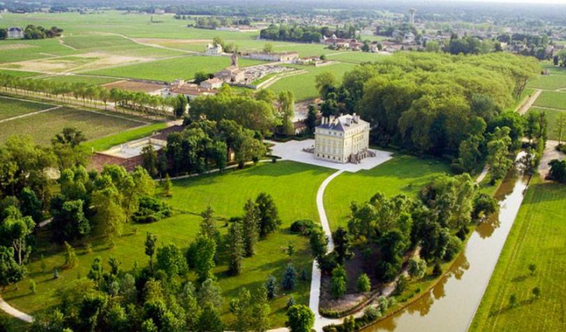 Bordeaux, Francia